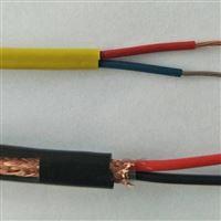 延伸型补偿电缆型号