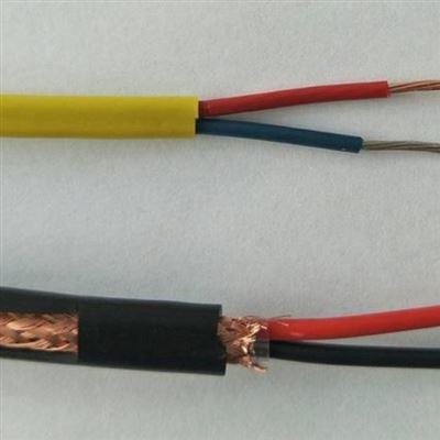 延伸型补偿电缆