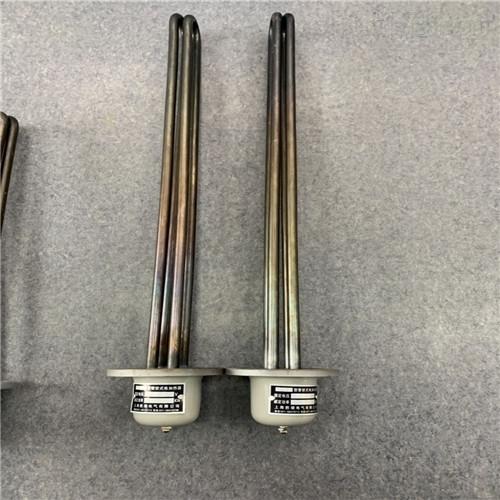 SRY6-380V/5KW护套式电加热器