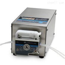 BT50S调速型蠕动泵