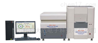 ZDGF-8000自动工业分析仪