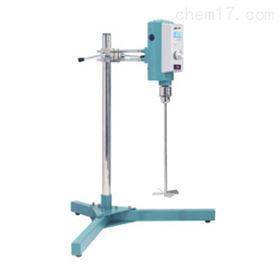 实验室搅拌机AM450L-H