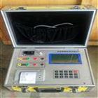 BC-测试仪