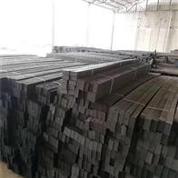 黑色防腐木条系列产品