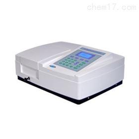紫外可见分光光度计UV-5500