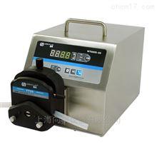 WT600S-65调速型蠕动泵