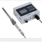 FM650G在线高温露点仪