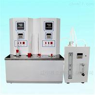 石油产品浊点、冷滤点测定器SYS-3535A