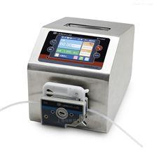 BT100F分配智能型蠕动泵