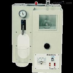 SY7534-1氧化物沸程仪GBT7534-2004