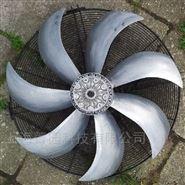 施乐百风机空调散热通风型号齐全