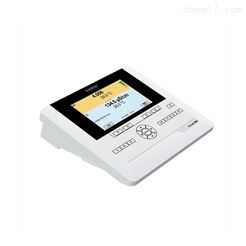 ProLab 2500优莱博台式多参数溶解氧监测仪