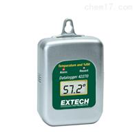 42270温湿度数据记录仪