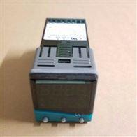 CAL 95C21PB000CAL 9500恒温器CAL双显示控制器CAL温控器