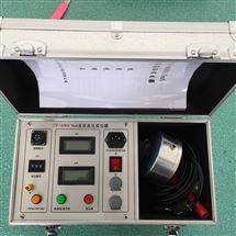 江苏直流高压发生器120KV