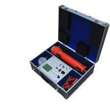 直流高压发生器设备结构