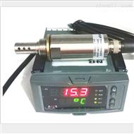 FT60DP壓縮空氣露點儀