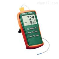 EA11A单输入温度计