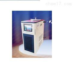 WDXB-2低温冷却液循环泵
