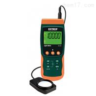 SDL400照度计数据记录仪