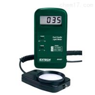 401027便携式照度计