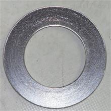 C1222带外环金属四氟缠绕垫片生产价