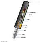ACE-GZ-19-50工業氣彈簧