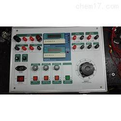 SH3-D单相继电保护测试仪