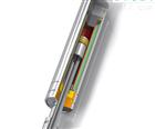 ACE-GZ拉型氣彈簧GZ-15-120原裝正品