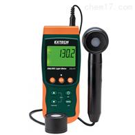 SDL470紫外线照度计