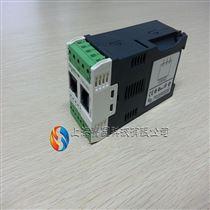 施耐德LTMR控制器电动机保护器LTM R27PBD
