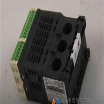 施耐德LTMR控制器电动机保护器LTM R08EBD