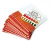 pH塑料显示条(食品安全产品)