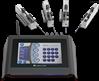 TFD04系列分体注射泵