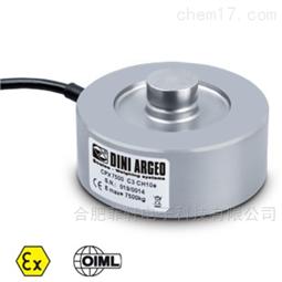 摩擦焊恒压力传感器