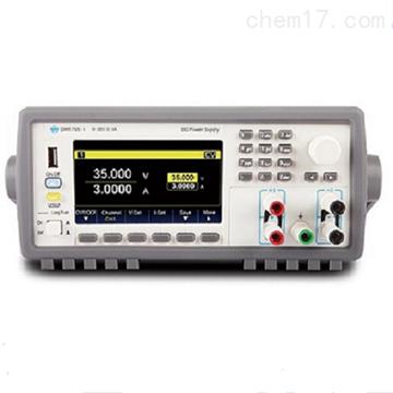 DH1765-4北京大華無線電儀器高精度程控直流電源