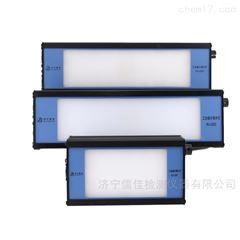 RJLED-2工业射线底片观片灯