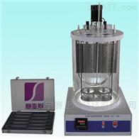石油产品密度实验室测定器SYS-1884