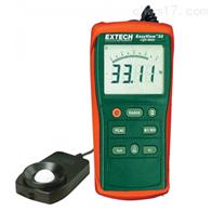 EA30数字照度计