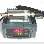 FT60DP壓縮空氣在線露點儀