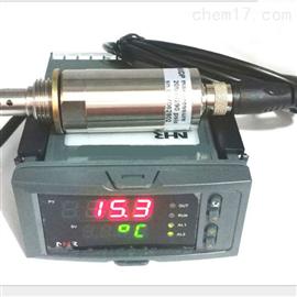 FT60DP压缩空气在线露点仪