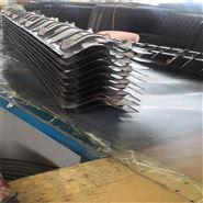 BAC冷却塔收水器生产厂家