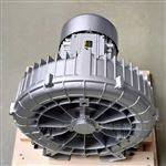 2HB5100.85KW高压风机