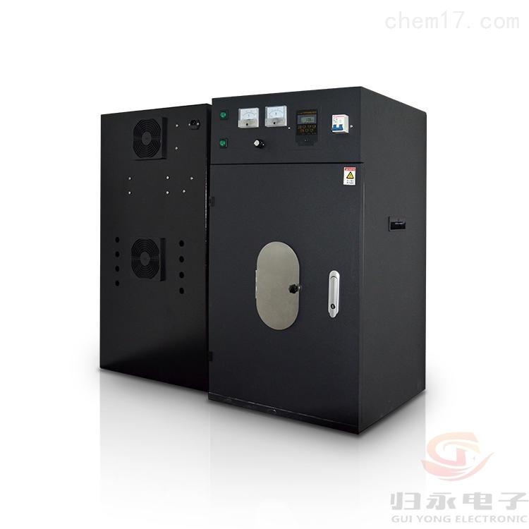 GY-DSGHX多试管光催化平行反应装置生产厂家