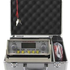 扬州高精度防雷元件测试仪