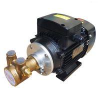 PR汽油柴油煤油增压稳压循环泵
