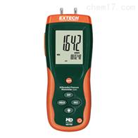 HD700便携式数字压力计
