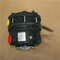 4898ANNNF,4898ANNN仙童Fairchild增压器4898A控制阀,调节器阀