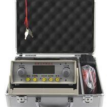 防雷元件测试仪8