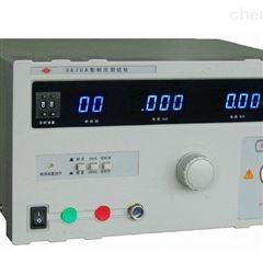 交直流高压测试装置报价